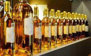Wine bottle Storage   Self Storage Australia