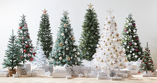 Is Kmart Open On Christmas Day.Christmas Home Decoration Ideas Self Storage Edinburgh North